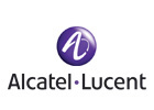 Alcatel Lucent expand VoIP and IP connectivity into Mediterranean area