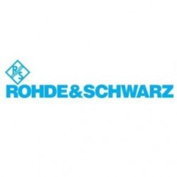 Rohde and Schwarz introduces innovative VoIP conferencing solution for midsized business