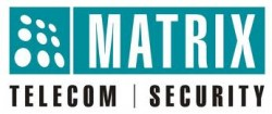 Matrix Comsec selects partner for distribution of its VoIP gateways