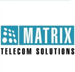 Impact Telecom starts the joint venture with Matrix on efficient VoIP