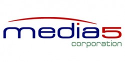 Media 5 releases innovative VoIP/SIP border controller