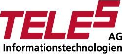 German VoIP company TELES release C5 Software