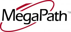 MegaPath removes the barriers to VoIP services