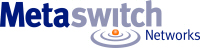 Metaswitch penetrates the VoIP market of New Zealand