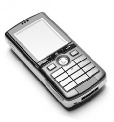 voip, phone market , Netbook, cameras, iPhone, mobile phones
