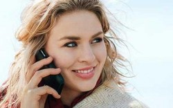 voip, dollar, phone market , Network, Mobile Internet , iPhone, mobile phones, 3G, subscribers