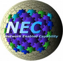 NEC America promotes dynamic SDN concept for telecommuncations platforms
