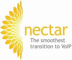VoIP solutions vendor Nectar Services Corporation launches updated CMP
