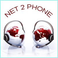 Net2Phone SIP trunking products become completely Avaya compatible