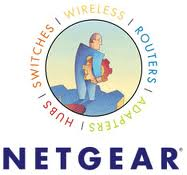 Netgear Inc. produces new series of VoIP switches designed for SMBs
