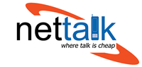 netTALK Smartphone Application surpasses Skype by amount of downloads in Canada