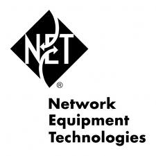Network Equipment Technologies releases upgraded UX1000 series VoIP switching tool