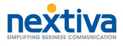 Nextiva earns customers apprisals for quality VoIP services and applications