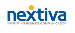 Business VoIP provider Nextiva cuts down prices on faxes