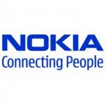 VoIP telephony giant Nokia Siemens goes in Bahamas with their softswitch