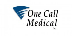 One Call Medical rolls out innovative cloud based interactive portal