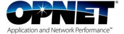 OPNET technologies expands its marketing presence in UC segment