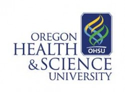 Oregon University selects INX VoIP technology for empowering Cisco centric solution