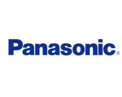Panasonic comes up with new portfolio of corded SIP phones