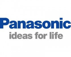Panasonic and BroadSoft conjoin their SIP based applications initiatives