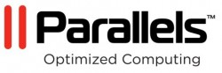 New cloud based services solution from Parallels