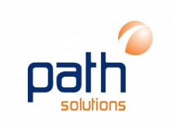 PathSoltions enter Mitel's telecommunications alliance