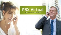 Telefonica releases new virtual PBX for corporate VoIP comms