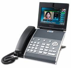 Aastra and Internet2 offer intermediate VoIP solution for campuses