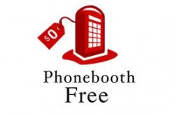 VoIP services provider Phonebooth launches best SMBs innovator annual contest