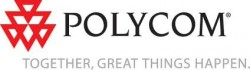 VoIP technologies provider Polycom opens facilities in Turkey and South Korea