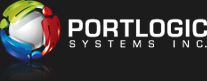 Portologic announces its subsidary company VoIP One