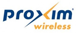 French minicipality selects Proxim's wirless products for VoIP and IP video backup