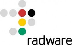 Radware's VoIP consolidation platform recieves annual award