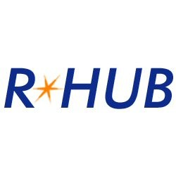 RHUB releases HD VoIP application for conferencing tools