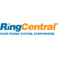 RingCentral rolls out innovative VoIP utilities for mobile business