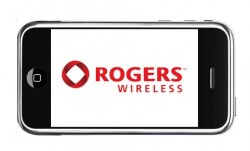 Rogers Communications expands its LTE coverage in Canada