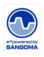 Sangoma Technologies rolls out Vega series of VoIP gateways
