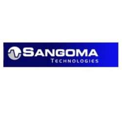 Sangoma demonstrates upgraded transcoding NetBorder Gateway