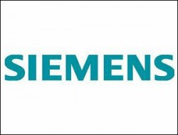 Siemens launches new SBC for secure VoIP