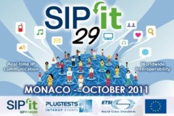 Annual SIP Forum in Monte Carlo will bring together companies of VoIP industry