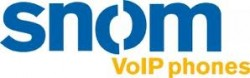 ZyXEL and snom launch strategic partnership on innovative VoIP products