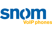 List of innovations from VoIP phones producer snom