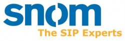 snom releases innovative ONE IP PBX for VoIP telecommunications