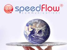 Speedflow Comms releases upgraded version of Linux-based VoIP softswitch