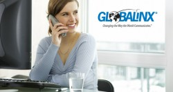 Globalinx expands its VoIP solutions portfolio
