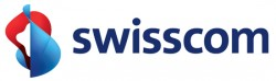 Swisscom deploys VoIP applications from BroadSoft