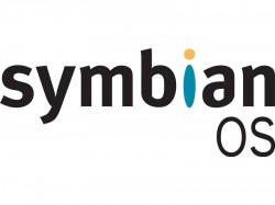 Japanese Producers concentrates on Symbian Operating System for smartphones