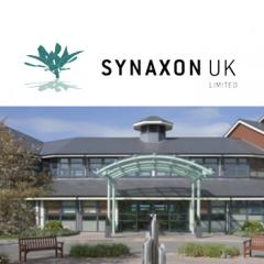 Synaxon rolls out the dedicated partnership project with BT for efficient VoIP comms