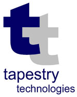VoIP solution from Tapestry technologies receives Polycom certification