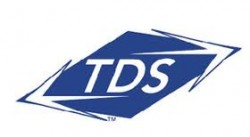 TDS fosters broadband Internet and VoIP services penetration into New Hampshire